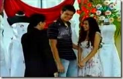 Marimar Philippine TV Series 41