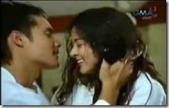 Marimar Philippine TV Series 53