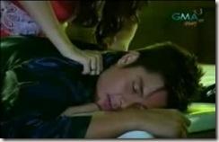 Marimar Philippine TV Series 57