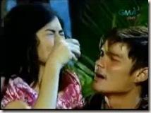 Marimar Philippine TV Series 64