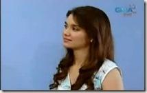 Marimar Philippine TV Series 72