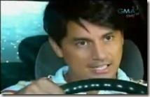 Marimar Philippine TV Series 74