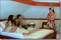 Marimar Philippine TV Series 77