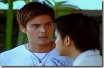 Marimar Philippine TV Series 82