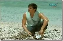 Marimar Philippine TV Series 90