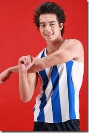 Andre Endique 12