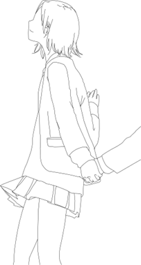v0050