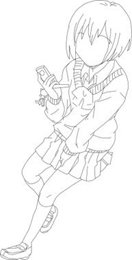 v0011