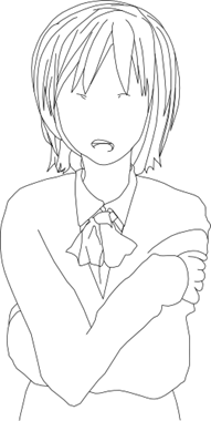 v0072