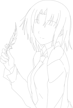 v0088