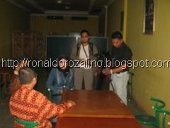 Kuansing TV Produksi Kegiatan Paskibraka Kabupaten Kuantan Singingi 2010 6