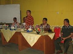 Kuansing TV Produksi Kegiatan Paskibraka Kabupaten Kuantan Singingi 2010 4