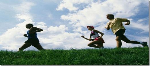 jogging02