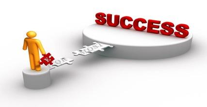 successo-obiettivi