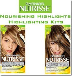 highlight_hair_color_garnier_nutrisse_main_logo