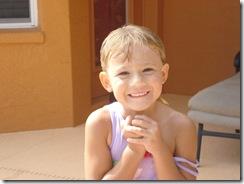 Florida Vacation 2009 196