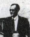 Михаил Ганько