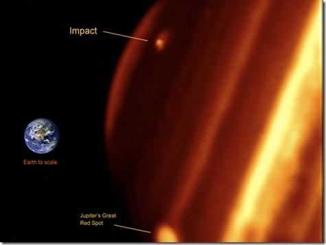 Previsões que espero que sejam como a maioria das outras. Jupiter_impact_thumb%5B1%5D