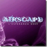 Airscape - L'esperanza 2009