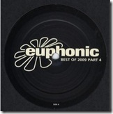 Kyau & Albert  Ronski Speed - Best Of Euphonic 2009 Part 4