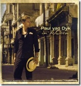 Paul Van Dyk - In Between 2LP