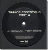 Trance Essentials Part 4