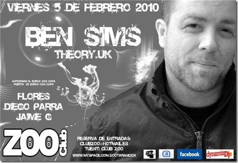 ben-sims-zoo-club-cuencaspain-05-02-2010
