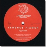 Terence Fixmer -Hypnose ( Techno )