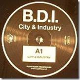 BDI - City & Industry