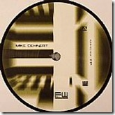 Mike DEHNERT - Dico EP
