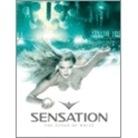 Sensation White DVD