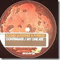 Roger Martinez & FunkuZ - Continuate _ My One Ate