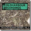 Coldharbour - Collected Extended Versions 2
