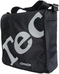 TECHNICS CITY BAG - LONDON