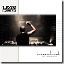 Leon Bolier - Streamlined '09