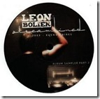Leon Bolier - Buenos Aires 2009 Sampler 2