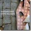 Nathan Fake - Hard Islands