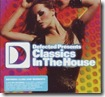 Defected Presents - Classics In The House