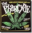 The PHARCYDE  - Soul Flower (Gutter remix)