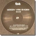 Woody Van Eyden_Claudia Cazacu - BOB
