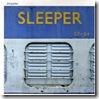 Jimpster-Sleeper