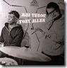 Jimi Tenor_Tony Allen - Inspiration Information 4