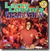 Larry Levan - Paradise Garage