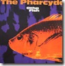 PHARCYDE - Otha Fish