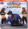 Grandmaster Flash Presents Salsoul Jam 2000 (Dance Your Ass Off)
