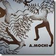 A MOCHI - Black Out
