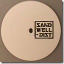 SANDWELL DISTRICT - Where Next  One TECHNO