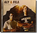 ALY & FILA - Rising Sun