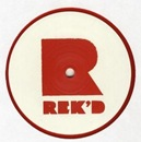 Dustin ZAHN - Stranger (To Stability) (Len Faki remixes) techno REKD001
