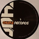 Greg SLAIHER MANEL DIAZ PEUCH - Bombardo tech-house CHUPARECORDS01